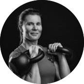 Kettlebell Workshop für Trainer