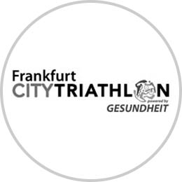 City Triathlon Frankfurt